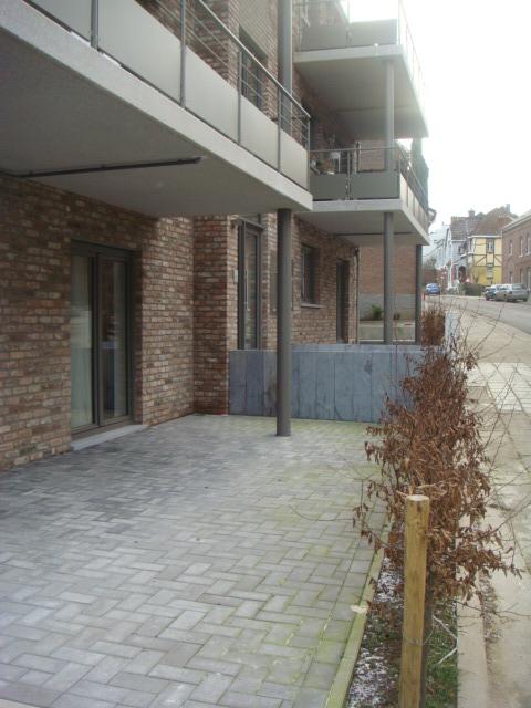Immeuble de 6 appartements avec studio à Plombières
